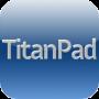 icon-titanpad