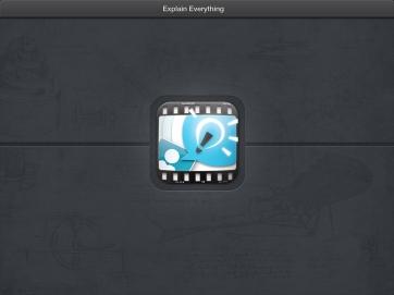 explain everything1